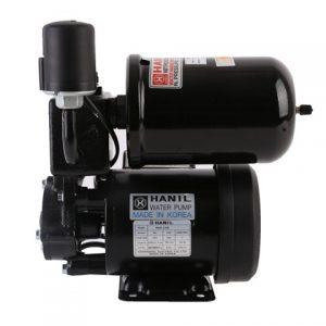 Máy bơm tăngáp Hanil PDW-131B (125W)