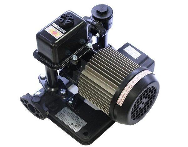 Máy bơm chân khôngHanil PH-750W