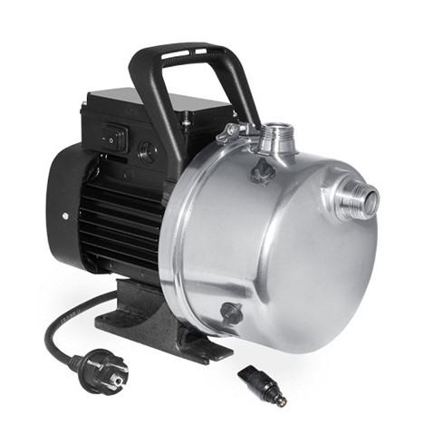 máy bơm con lợn Grundfos JP 3-42 (720W)