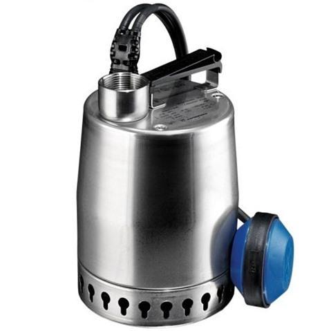 Máy bơm nước thải Grundfos Unilift KP 150A1 (220W)