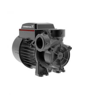 máy bơm nước Grundfos PF 2-50