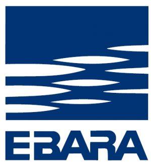 Máy bơm EBARA - Italy