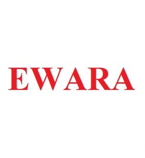 Máy bơm EWARA - China