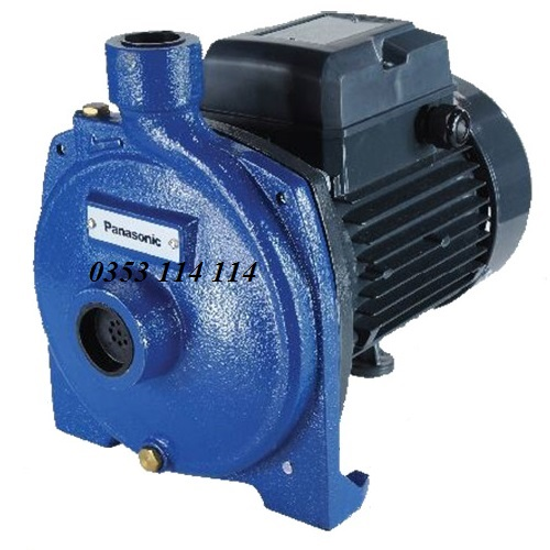 Máy bơm nước ly tâm PanasonicGP-10HCN1L