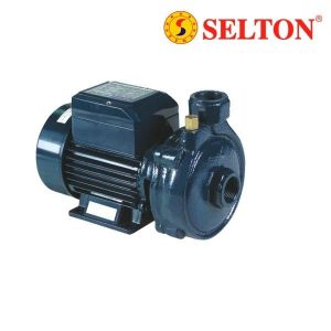 Máy bơm nước ly tâm Selton ST-17