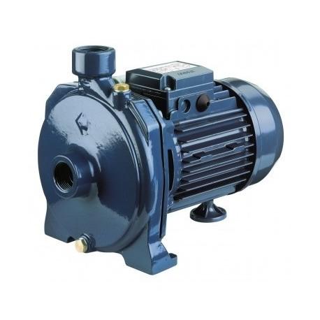 Bơm li tâm Ebara CMB 4.00T (3KW) - Máy bơm biến tần | bơm gia đình | bơm  tăng áp | bơm hút đẩy | hệ thống phun sương