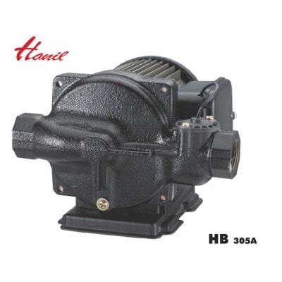 Máy bơm tăng áp điện tử Hanil HB-305A (300W)