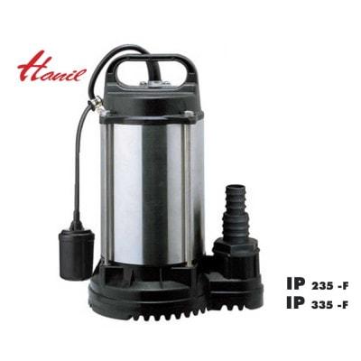 Máy bơm nước thải Hanil IP235