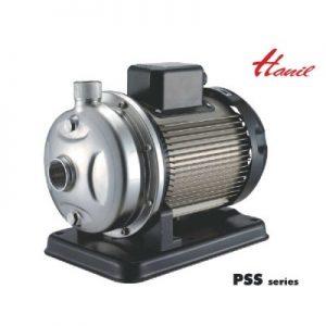 Máy bơm nước ly tâm hanil PSS 80-095 (750W)