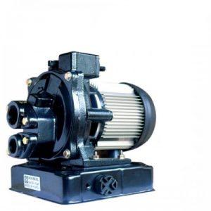 Máy bơm nước giếng khoan Hanil PC268W (250w)