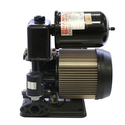Máy bơm tăng áp Hanil PH-255A (250w)