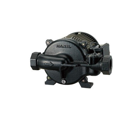 Máy bơm tăngápHanil HB-805A (600W)