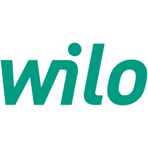 Máy bơm WILO - Hàn Quốc