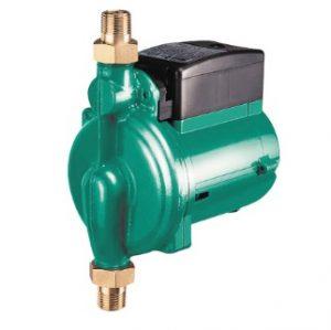 máy bơm nước tăng áp Wilo pb 088ea