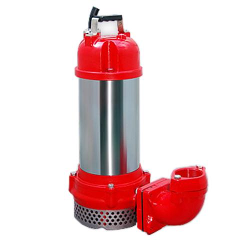 Máy bơm APP bơm nước thải sạch KS-20
