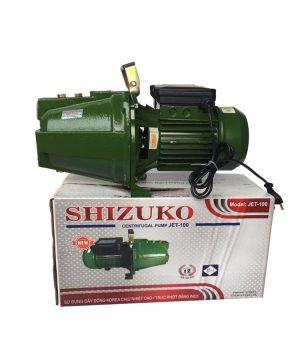 Máy bơm con lợnShizuko JET-100