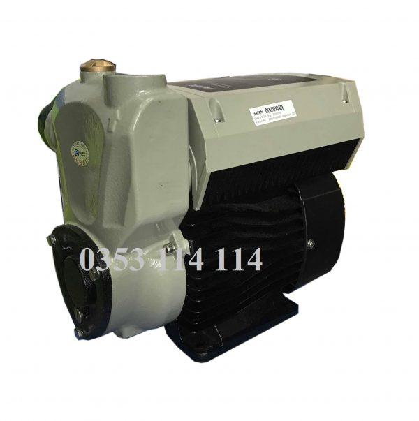 máy bơm nước tăng áp biến tần Shirai JLM 400AP