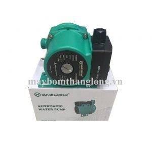 máy bơm nước Hanjin