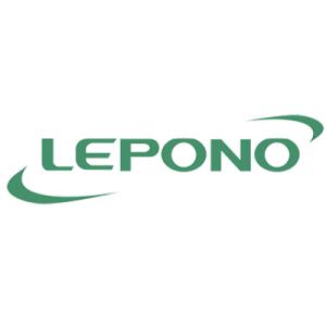 Máy bơm LEPONO - China