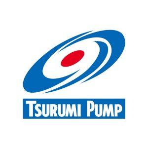 Máy bơm TSURUMI - Japan