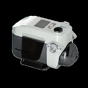 máy bơm nước thông minh Shirai