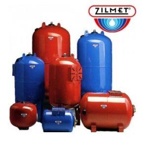 ZILMET - italy