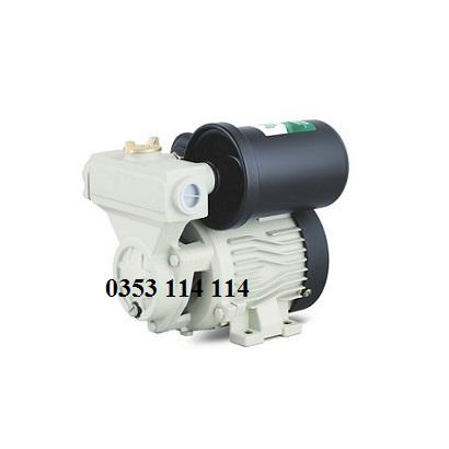 Máy bơm nước Gordon GA 100A (100W)