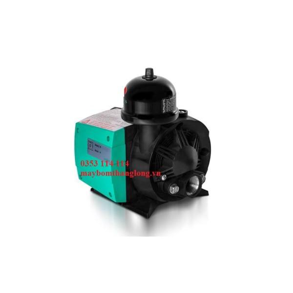 Máy bơm tăng áp biến tần Wilo PE-350EA