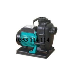 Máy bơm nước mặn Wilo PUS 400E