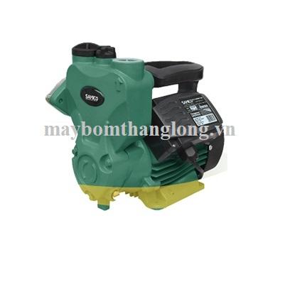 máy bơm nước samico PSM-B200E (200W)