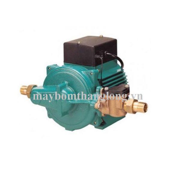 Máy bơm tăng áp điện tử Samico SM-210EA (210W)