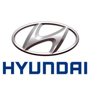 Bơm Hyundai - Hàn Quốc