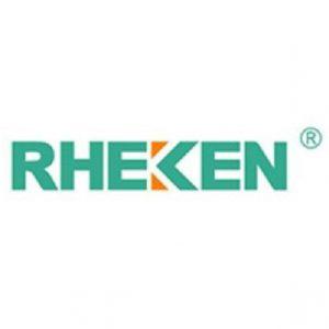 Máy bơm Rheken - China